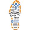 CISCRP Medical Heroes Appreciation 5K Run | Event Sponsor