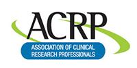CISCRP Medical Heroes Appreciation 5K | Event Sponsor - ACRP