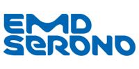 CISCRP | Event Sponsor - EMDSerono