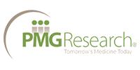 CISCRP Medical Heroes Appreciation 5K | Event Sponsor - PMG Research