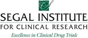 CISCRP | Event Sponsor - Segal-Institute