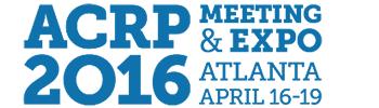 Logo_ACRP-Meeting-Expo-2016