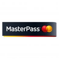 masterpass_logo_0