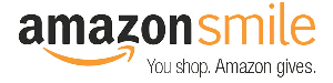 Shop AmazonSmile and donate to CISCRP