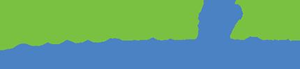 CISCRP | AWARE for All - Logo