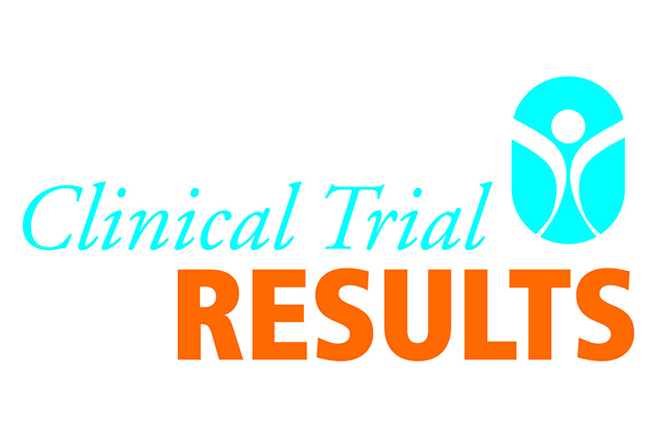 CISCRP Slider | Programs - Communicating Trial Results