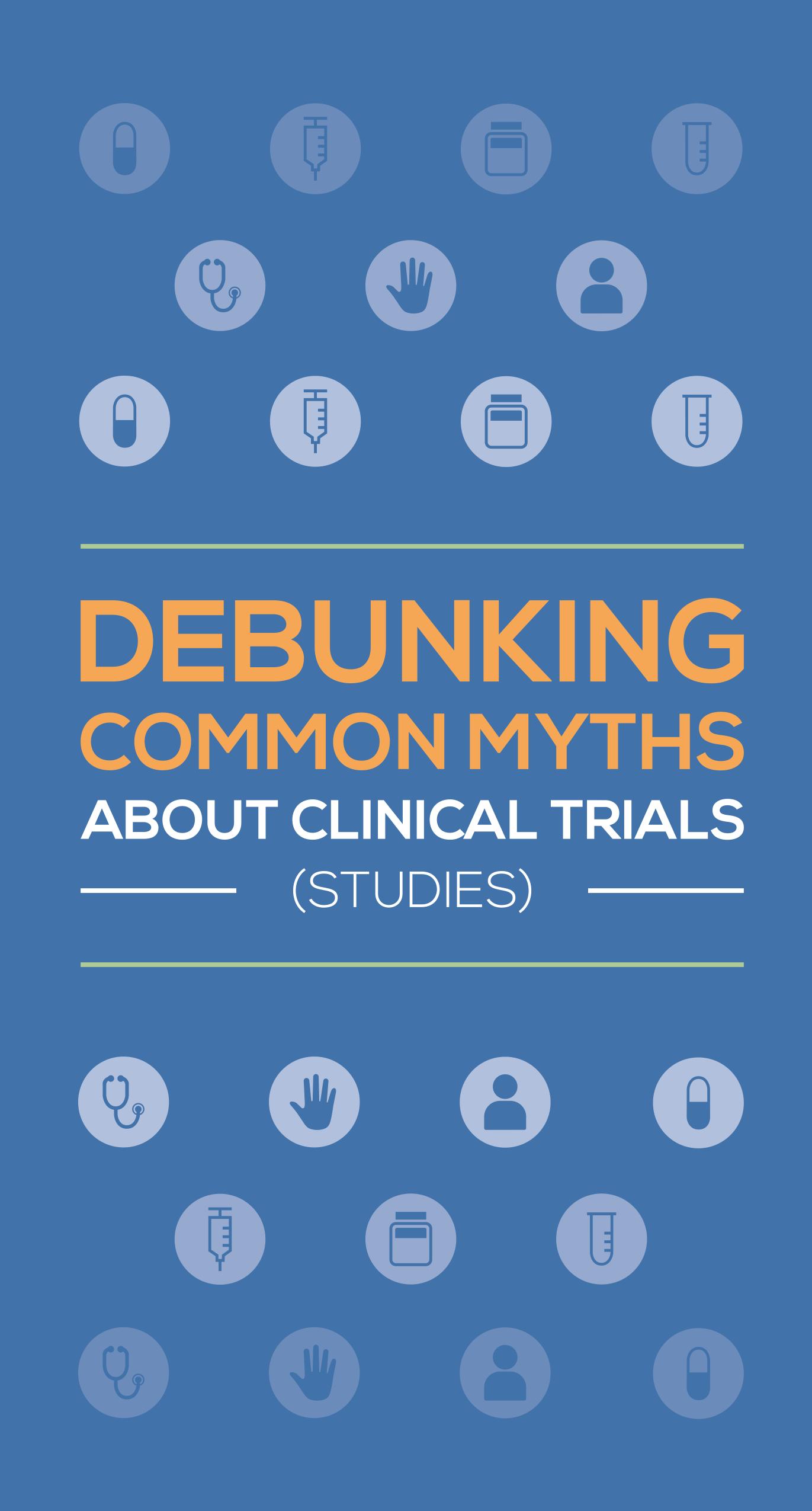 Debunking_Myths_FINAL-1