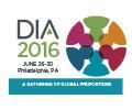 Logo_DIA-Annual-Meeting-2016