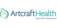 CISCRP Medical Heroes Appreciation 5K | Event Sponsor - Artcraft