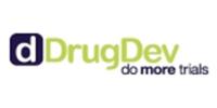 CISCRP Medical Heroes Appreciation 5K | Event Sponsor - DrugDev