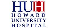 CISCRP | Event Sponsor - Howard-Hospital
