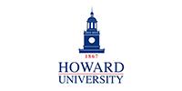 CISCRP | Event Sponsor - Howard