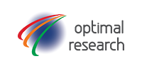 CISCRP | Event Sponsor - Optimal-Research