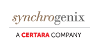 CISCRP Medical Heroes Appreciation 5K | Event Sponsor - Synchrogenix