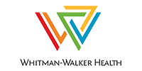 CISCRP | Event Sponsor - Whitman-Walker
