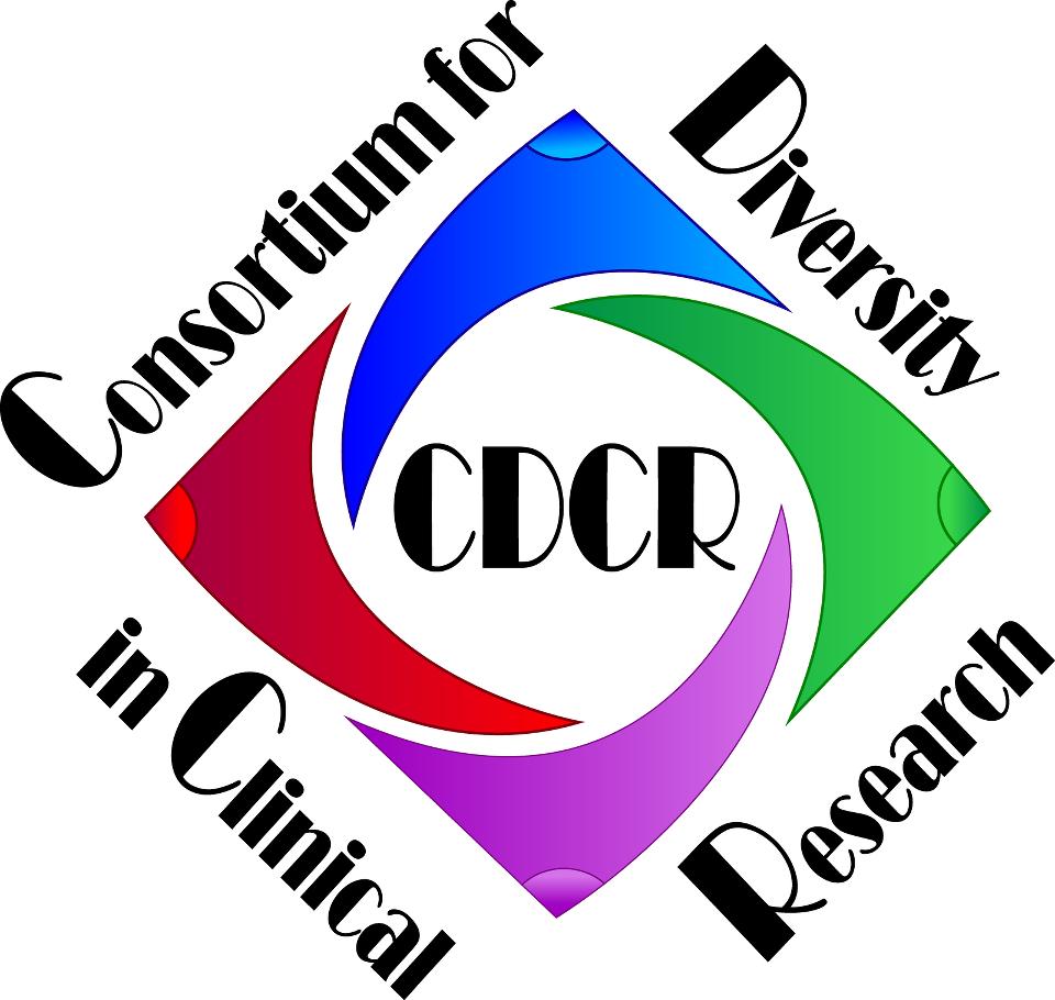 CISCRP Medical Heroes Appreciation 5K | Event Sponsor - CDCR