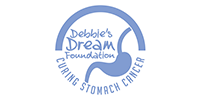 CISCRP | Event Sponsor - Debbie's Dream
