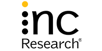CISCRP | Event Sponsor - INC Research