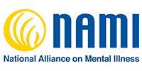 CISCRP | Event Sponsor - NAMI