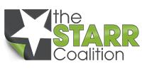 CISCRP | Event Sponsor - STARR