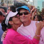 Medical Hero Story: Lee Giller & BRCA1