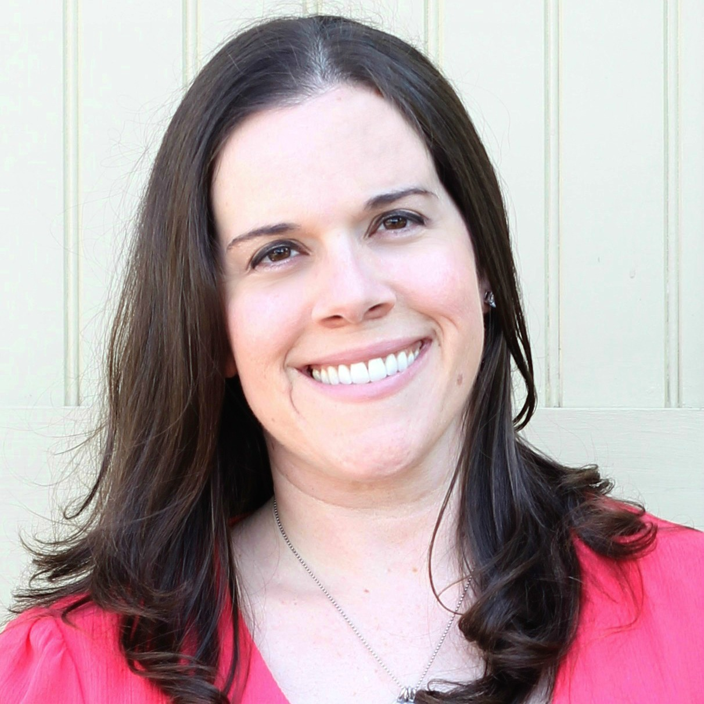 Rachel Minnick