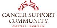 CISCRP Medical Heroes Appreciation 5K | Community Partner