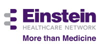 CISCRP Medical Heroes Appreciation 5K | Event Sponsor - Einstein