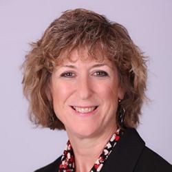 Joan A. Chambers