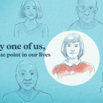 Video: The Impact Clinical Trials Have on All of Us