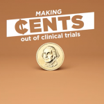 Video: Making Cents of Clinical Trials