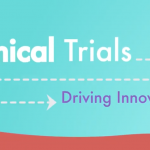 Video: Clinical Trials Innovation
