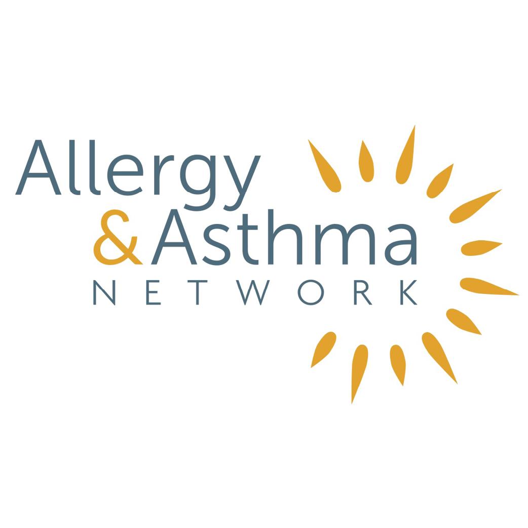 AllergyAsthma_LogoIcons