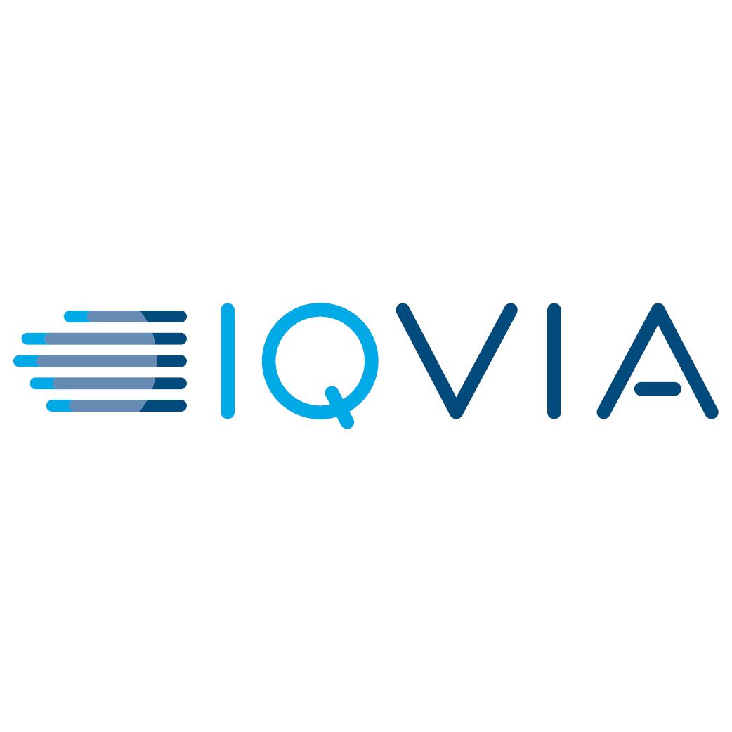 IQVIA_LogoIcons