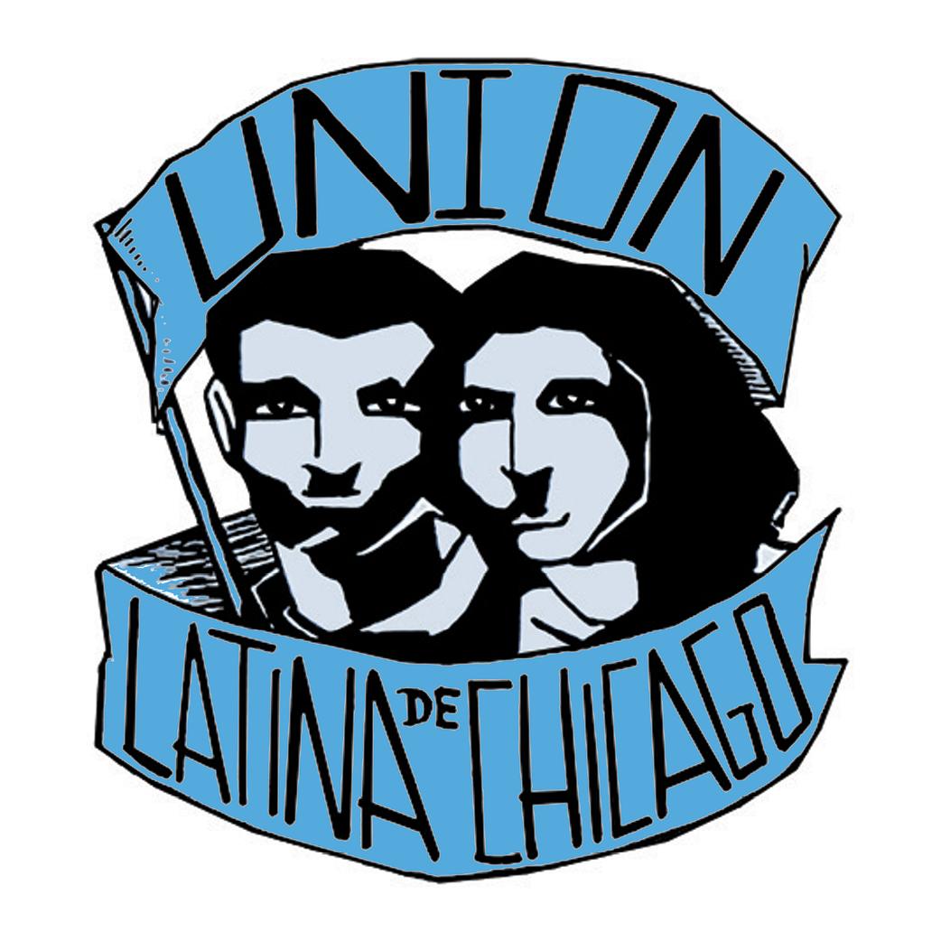 LatinoUnion_LogoIcons