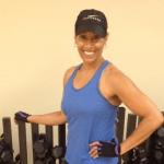 Medical Hero Story: Leah Crocker, Lupus Advocate