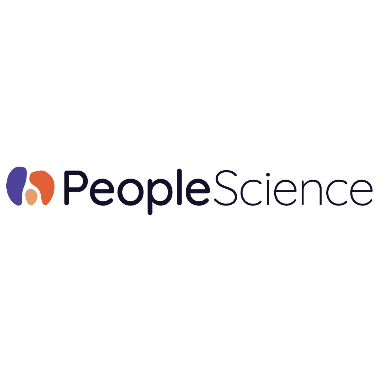 People Science