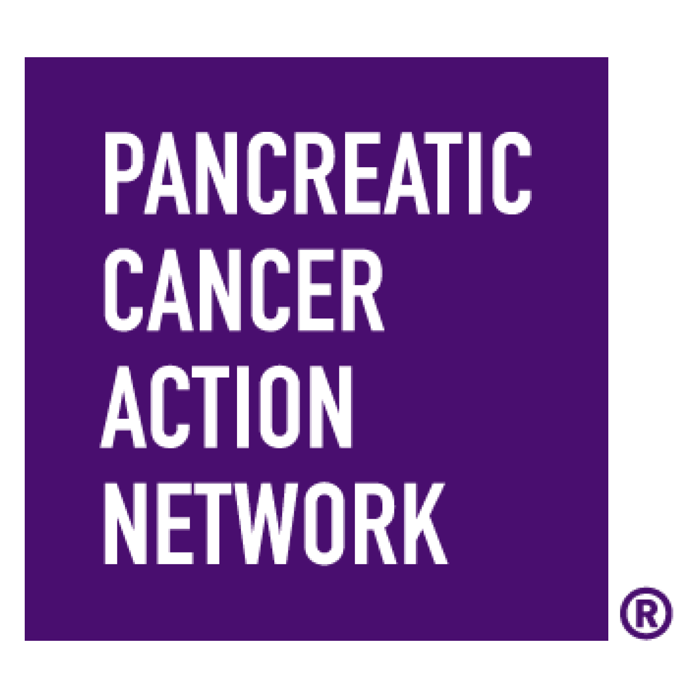 Pancreatice Cancer Action Network