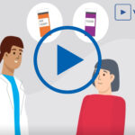 Basics of Clinical Trial Participation