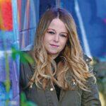 Medical Hero Story: Jillian McNulty, Cystic Fibrosis Advocate