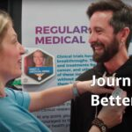 Journey to Better Health Part 2