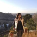 Medical Hero Story: Tina Aswani Omprakash and Crohn's Disease