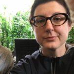 Medical Hero Story: Desiree De Luca-Johnson & Breast Cancer