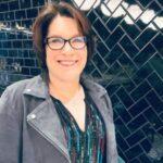 Medical Hero Story: Phyllis Kaplan & Type 1 Diabetes