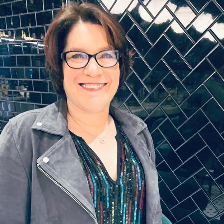 PhyllisKaplan email