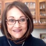Medical Hero Story: Rev. Donna J. Matlach & Eosinophilic Asthma