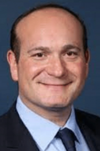 Christian Rubio WOW1