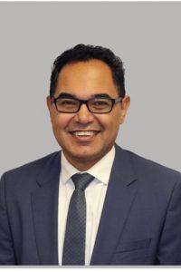 Dr. Bassem Maximos