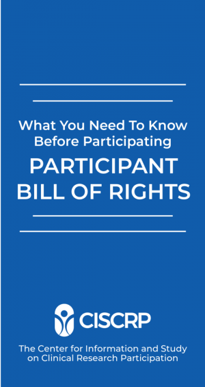 Participant_Bill_of_Rights_540x