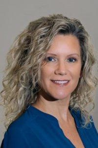 Tonya Fulwider